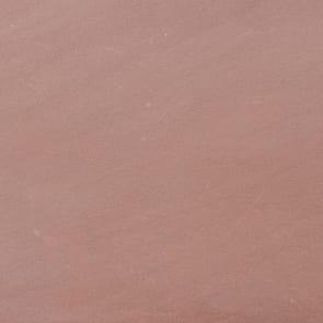 sander red sandstone swatch