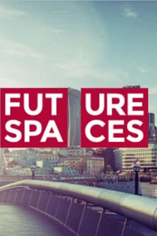 Future Spaces