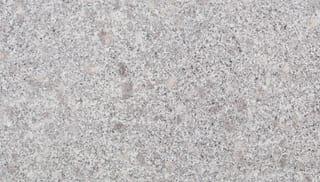 Belleville Granite