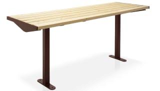 Citi Elements Table