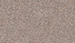 Cressida Granite