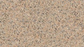 Cyllene Granite