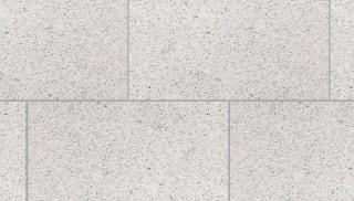 Galatea Granite