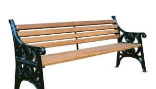 Heritage Seat