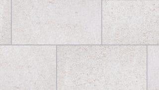 Larissa Granite
