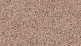 Mimas Granite