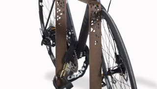 Natural Elements® Cycle Stand