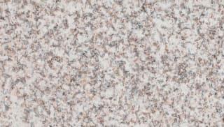 Neso Granite