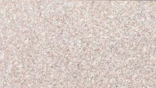 Perdita Granite
