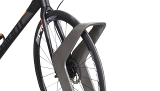 Stratic Cycle Stand