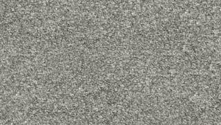 Trinculo Granite