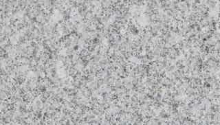 Umbriel Granite