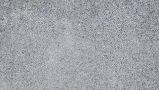 Yaletown Granite