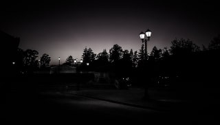 Sustainability and the Environmental Impact of Urban Lighting