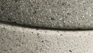 Demystifying concrete – Part 1