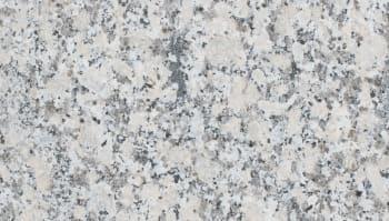Leda Granite
