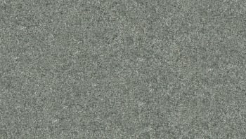 Namaka Granite