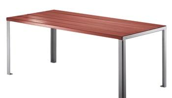 Optima Table