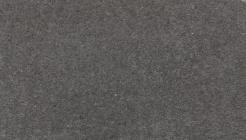Proteus Granite