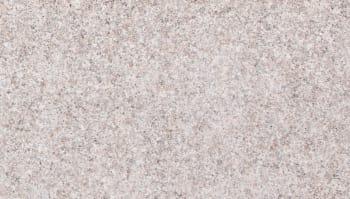 Rosalind Granite
