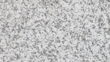 Tarvos Granite