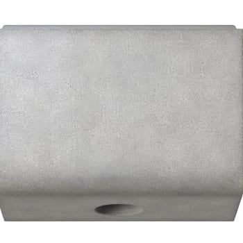 beany - standard grey