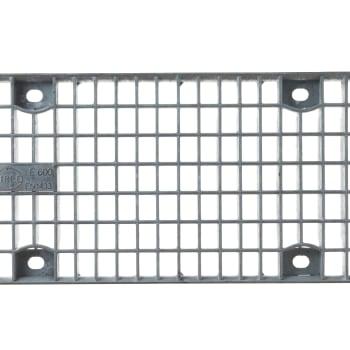 birco 150 galvanised steel mesh 20mm x 30mm
