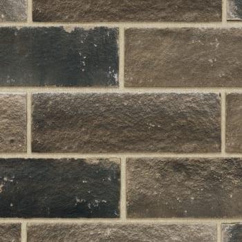 epoch - sawn face walling
