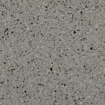 escofet - etched concrete gr grey swatch