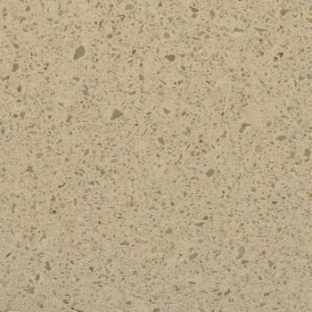 escofet - etched concrete bg beige swatch
