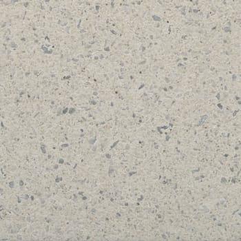 escofet - etched concrete bl white swatch