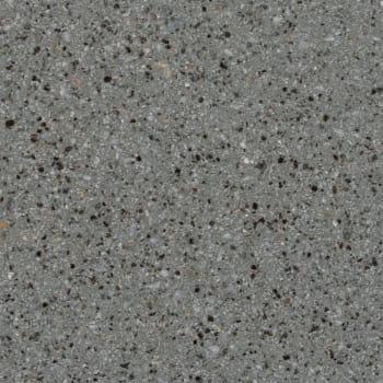 escofet - etched concrete ca dark grey swatch