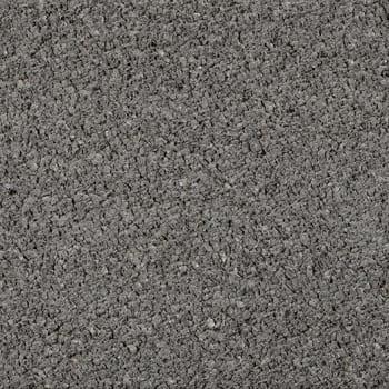 la linia priora - anthracite basalt