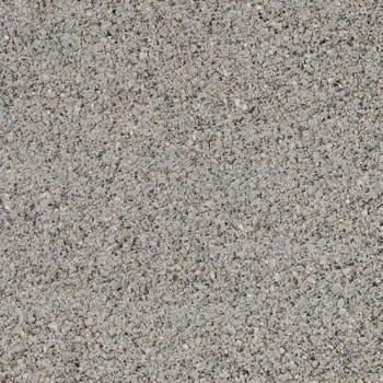 la linia priora - grey granite