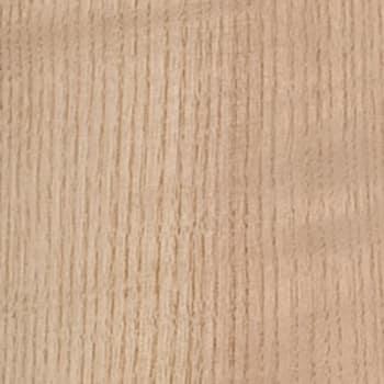 link swatch - timber ash