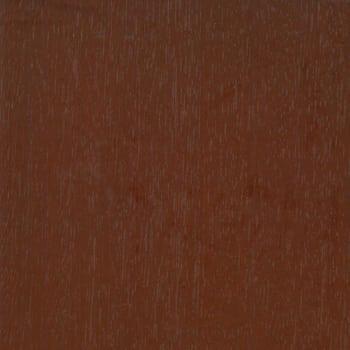 mahogany woodstain