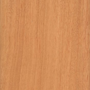 natural wood untreated