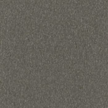 optima swatch - sand grey