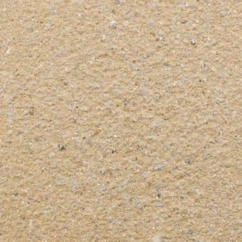 renaissance - sandstone