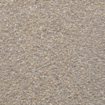 renaissance - slatestone