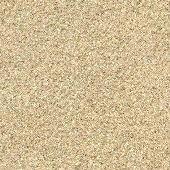saxon textured step - buff