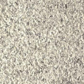 street furniture - geoform - silver grey fine picked