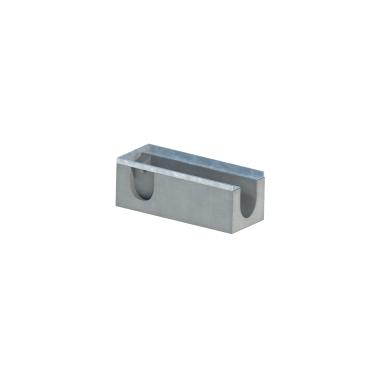 birco-100-t-junction-channels