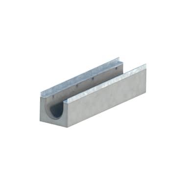 birco-150-constant-depth-channels