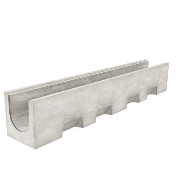 drexus-pave-drain-constant-depth-channels