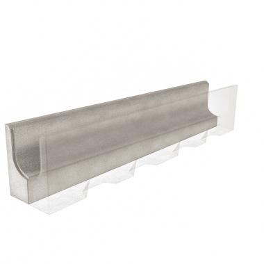 drexus-slot-drain-channel-transitions