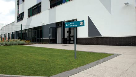 Endike Primary School, Kingston Upon Hull