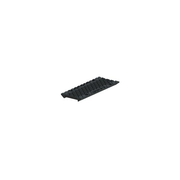birco-150-gratings