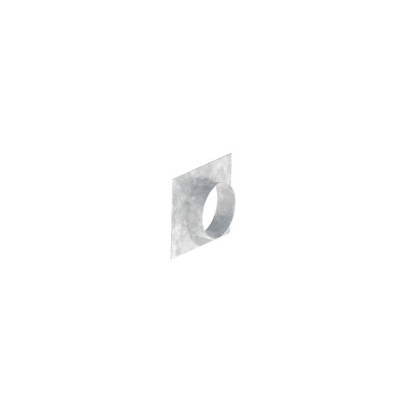 birco-200-end-cap-cap-outlets