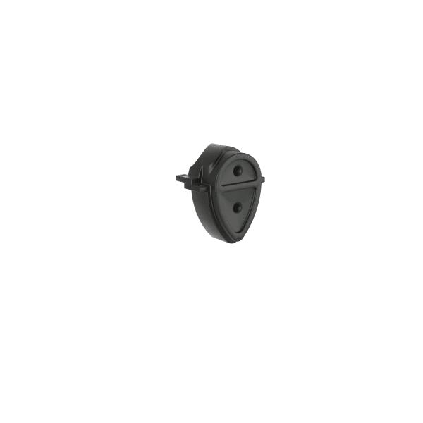 drexus-xl-end-cap-cap-outlets